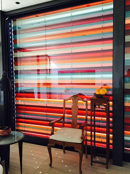 Ultimate 120S Multicolour