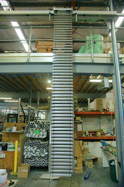 505mm-head-rail
