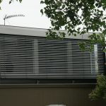 external-venetian-blinds-basic-80c-l1-w-1