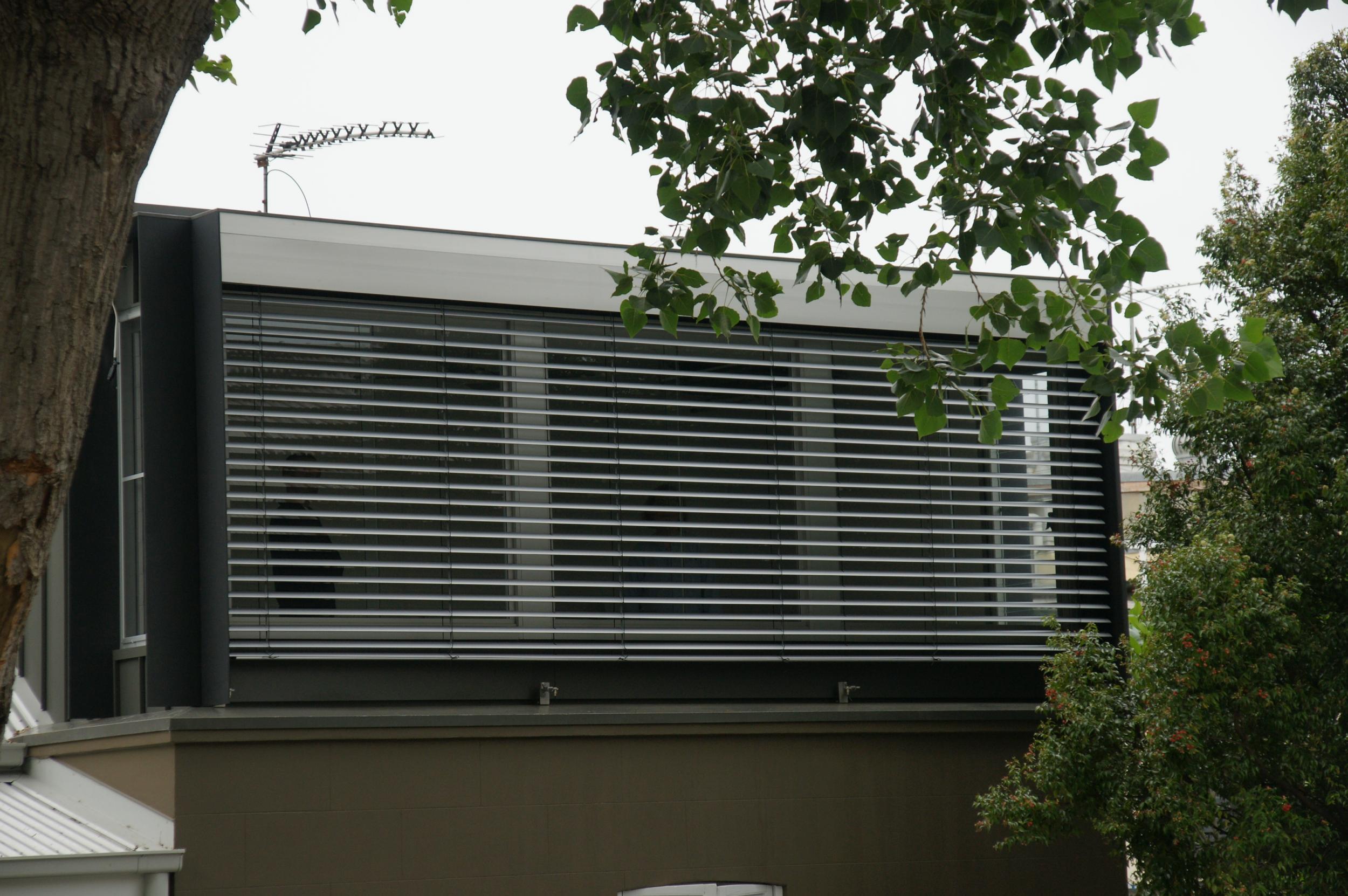 external-venetian-blinds-basic-80c-l1-w-1