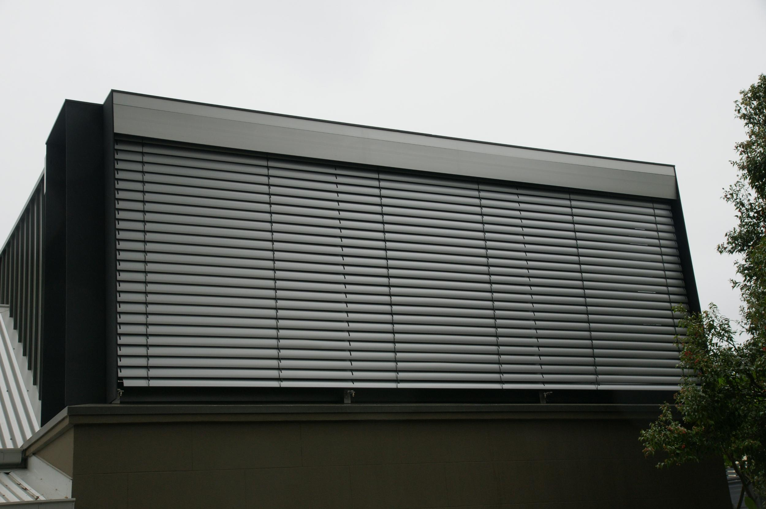 external-venetian-blinds-basic-80c-l1-w-2