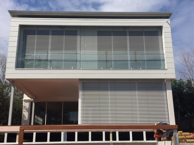 external-venetian-blinds-superior-80c-h2-w-silver-1