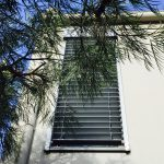 external-venetian-blinds-sure-shade-80c-h2-e-fg-4-reveal-mount-3