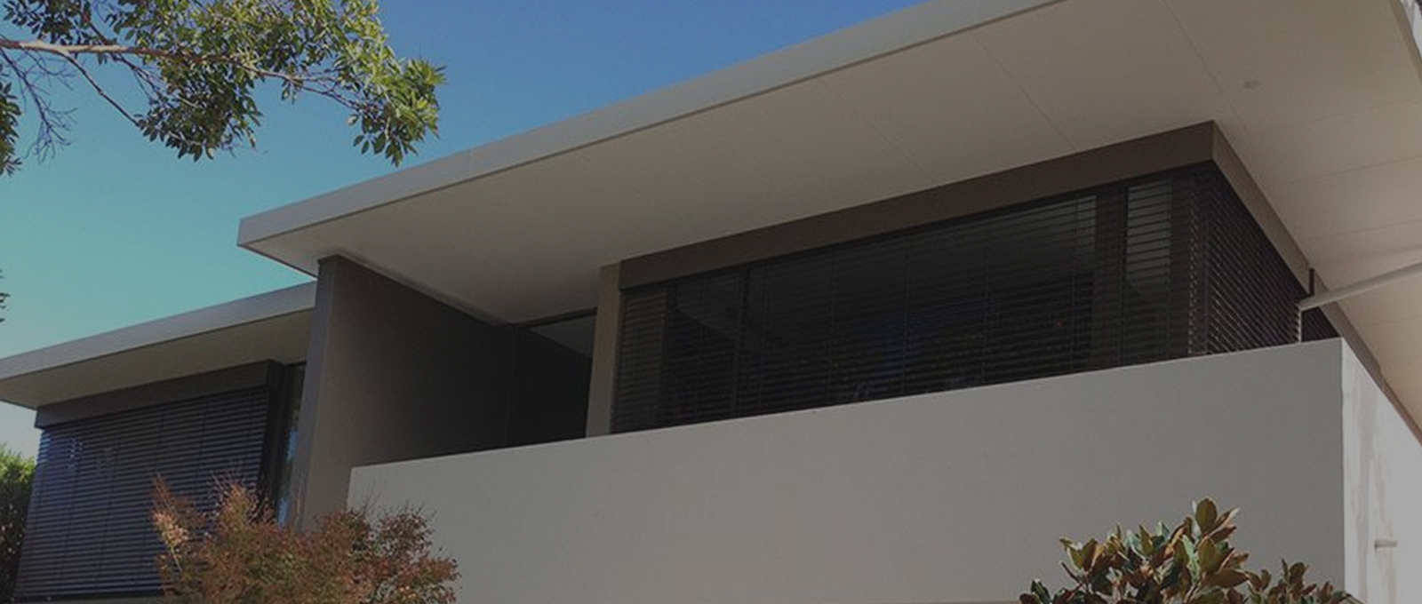 External Venetian Blinds in Sydney, Melbourne, Brisbane, Australia