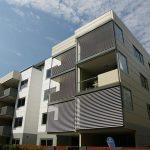 meriton-balcony-4300mmw-x-3200h-facade-mount-1
