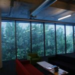sure-shade-120s-interior-office-open-1