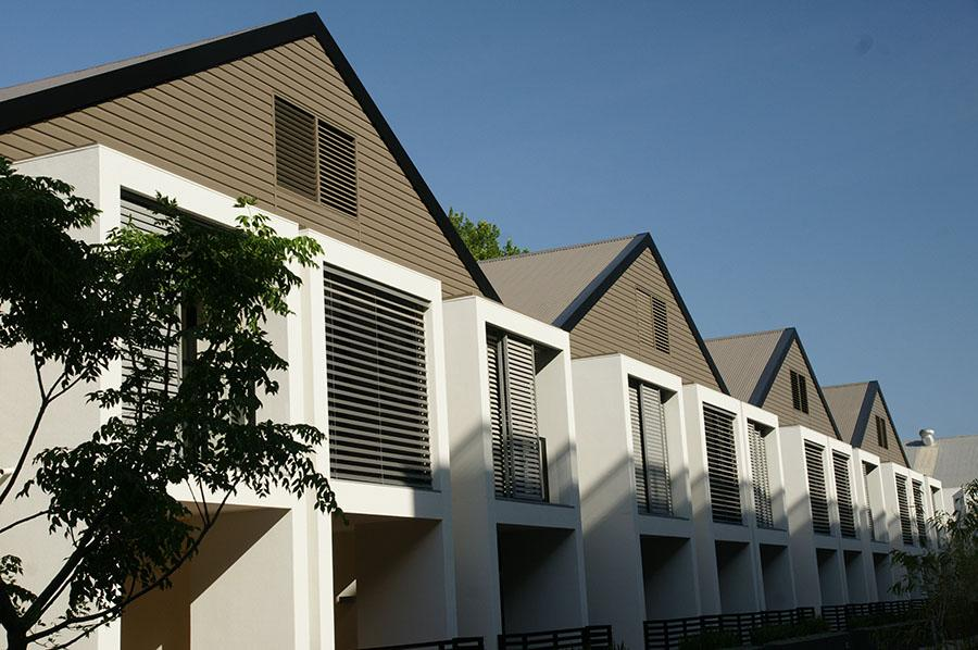 Ultimate 120S Home Units