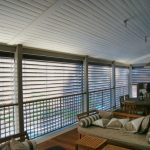 120s Residential external venetian blinds 3