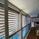 120s Residential external venetian blinds 4